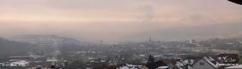 lohr-webcam-01-01-2015-10:20
