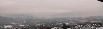 lohr-webcam-01-01-2015-10:40