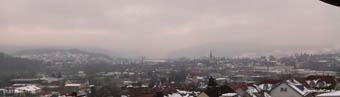 lohr-webcam-01-01-2015-11:30