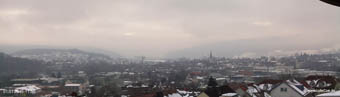 lohr-webcam-01-01-2015-11:50
