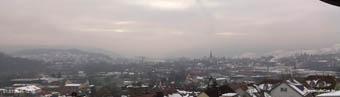 lohr-webcam-01-01-2015-12:10