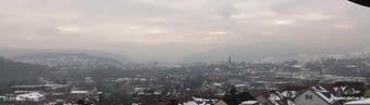 lohr-webcam-01-01-2015-12:20