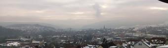 lohr-webcam-01-01-2015-12:30