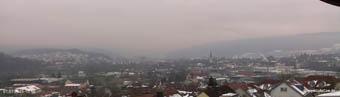 lohr-webcam-01-01-2015-15:10