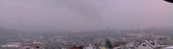 lohr-webcam-20-01-2015-08:50