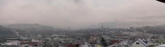lohr-webcam-20-01-2015-09:10