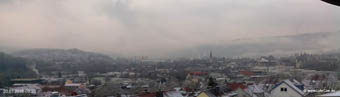 lohr-webcam-20-01-2015-09:20
