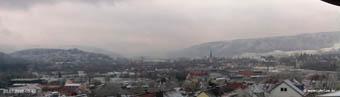 lohr-webcam-20-01-2015-09:40