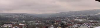 lohr-webcam-20-01-2015-10:40