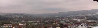 lohr-webcam-20-01-2015-11:50