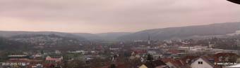 lohr-webcam-20-01-2015-12:50