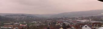 lohr-webcam-20-01-2015-14:00