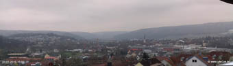 lohr-webcam-20-01-2015-15:00