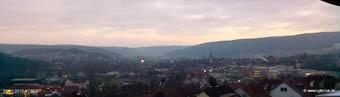 lohr-webcam-20-01-2015-17:00