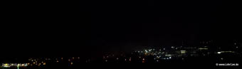 lohr-webcam-21-01-2015-06:40