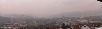 lohr-webcam-21-01-2015-10:20