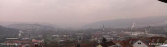 lohr-webcam-21-01-2015-10:50