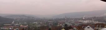 lohr-webcam-21-01-2015-11:40