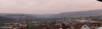 lohr-webcam-21-01-2015-14:50