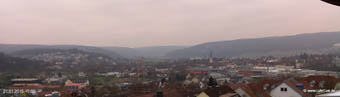 lohr-webcam-21-01-2015-15:00