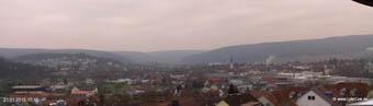 lohr-webcam-21-01-2015-15:10