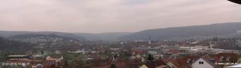 lohr-webcam-21-01-2015-15:30