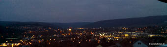 lohr-webcam-21-01-2015-17:20