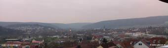 lohr-webcam-22-01-2015-08:50