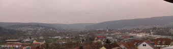 lohr-webcam-22-01-2015-12:30
