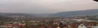 lohr-webcam-22-01-2015-15:10