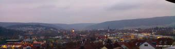 lohr-webcam-23-01-2015-08:10