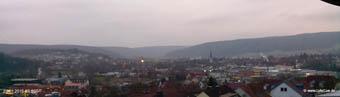 lohr-webcam-23-01-2015-08:20