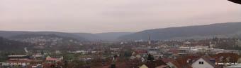 lohr-webcam-23-01-2015-09:40