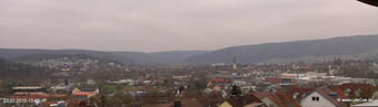lohr-webcam-23-01-2015-13:40