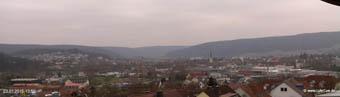 lohr-webcam-23-01-2015-13:50