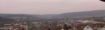 lohr-webcam-23-01-2015-14:20