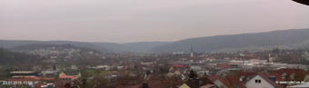 lohr-webcam-23-01-2015-15:50