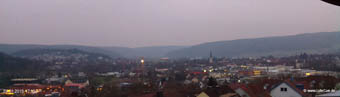lohr-webcam-23-01-2015-17:10