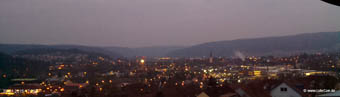 lohr-webcam-23-01-2015-17:20
