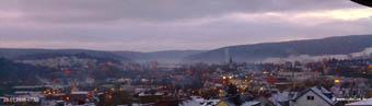 lohr-webcam-25-01-2015-07:50