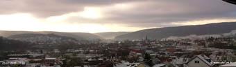 lohr-webcam-25-01-2015-09:30