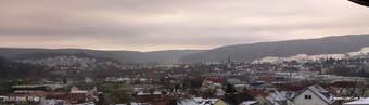 lohr-webcam-25-01-2015-10:40