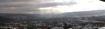 lohr-webcam-25-01-2015-11:10