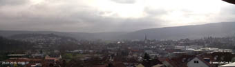 lohr-webcam-25-01-2015-13:00