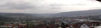 lohr-webcam-25-01-2015-13:40