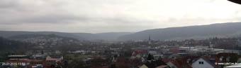 lohr-webcam-25-01-2015-13:50