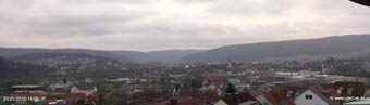 lohr-webcam-25-01-2015-14:00