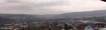 lohr-webcam-25-01-2015-14:10