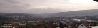 lohr-webcam-25-01-2015-15:20