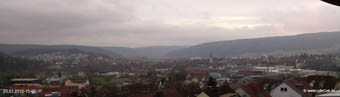 lohr-webcam-25-01-2015-15:40